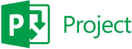 Live connection with Microsoft Project