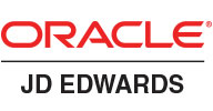 Live connection with Oracle JD Edwards