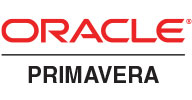 Live connection with Oracle Primavera